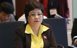 Trả hồ sơ điều tra bổ sung vụ án bà Châu Thị Thu Nga lừa đảo
