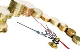 Vinaconex (VCG) tính thoái toàn bộ vốn tại Vimeco