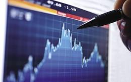 Cổ phiếu ATA của Ntaco sẽ bị hạn chế giao dịch ngay từ ngày đầu lên UpCOM