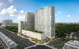 Hạ tầng giao thông đang đẩy giá BĐS khu Đông Sài Gòn thế nào?
