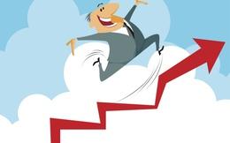 Bán niên lãi thấp, HAR bất ngờ điều chỉnh tăng mạnh mục tiêu kinh doanh cả năm 2017