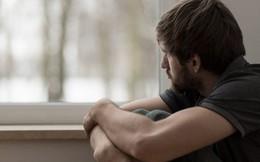 Cô đơn làm tăng gấp đôi nguy cơ mắc bệnh tiểu đường