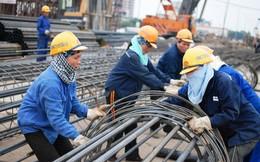 Người lao động có quyền từ chối công việc nguy hiểm