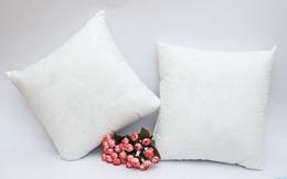 Đừng để 5 đồ này trên đầu giường ngủ, không những hại sức khỏe mà bạn còn bị tổn thọ