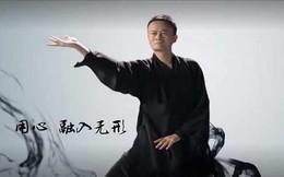 """Trở thành """"cao thủ võ lâm"""", Jack Ma cũng không cứu được công ty điện ảnh khỏi cảnh bết bát"""