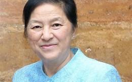 Chủ tịch Quốc hội Lào sẽ thăm Việt Nam từ ngày 3-8/7