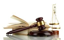 Không đảm bảo cơ cấu nhân sự tại bộ phận kiểm soát nội bộ, công ty Quản lý quỹ Việt Cát bị phạt 85 triệu đồng