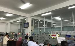 Văn phòng đăng ký đất đai TP HCM được ủy quyền cấp giấy đỏ và sổ hồng
