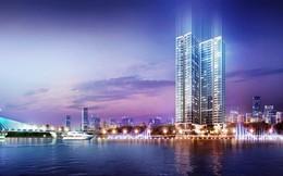 Đà Nẵng được doanh nghiệp đánh giá cao nhất trong 5 đô thị lớn về chất lượng dịch vụ công ích