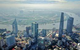 Chúa đảo Tuần Châu đề xuất đổi 5% diện tích TP.HCM để làm đại lộ ven sông