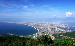 Trước thềm APEC, dòng vốn 35.000 tỷ lan tỏa tới thị trường địa ốc Đà Nẵng