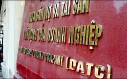 DATC đã hoàn thành thoái vốn tại 3 doanh nghiệp, thu hồi hơn 40 tỷ đồng