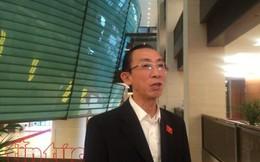 Cơ chế đặc thù sẽ giúp TP Hồ Chí Minh phát huy vai trò đầu tàu kinh tế
