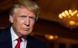 Chỉ có 36% cử tri Mỹ ủng hộ các hoạt động của tân Tổng thống Mỹ