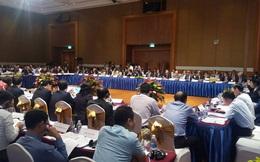 Doanh nghiệp Mỹ: Nhập khẩu vào Việt Nam tốn kém và phức tạp