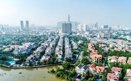 HoREA kiến nghị không hạ mức cho vay đối với bất động sản