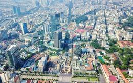 10 yếu tố sẽ tác động mạnh đến thị trường bất động sản năm 2018