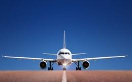 Đều dự kiến bay năm 2018, liên doanh của AirAsia tại Việt Nam và Bamboo Airways có điểm gì đặc biệt?