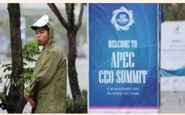 APEC 2017 là màn trình diễn toàn cầu cho Việt Nam và Đà Nẵng