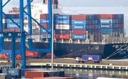 """Quyết định """"chưa từng có trong lịch sử"""" Bộ Công Thương: Hiệp hội logistics đề nghị xem xét lại"""