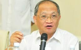 """TS. Lê Đăng Doanh: Doanh nghiệp không muốn khổ ải vì phí """"bôi trơn"""""""