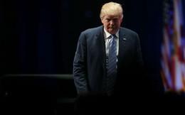 Biên bản ghi nhớ của cựu Giám đốc FBI có thể khiến Tổng thống Trump bị luận tội?