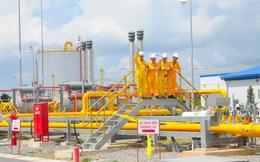 PV Gas south (PGS): 6 tháng lãi hơn 68 tỷ đồng, hoàn thành 54% chỉ tiêu lợi nhuận cả năm