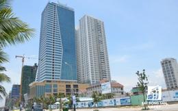 Lãnh đạo TP. Đà Nẵng thông tin về vụ sai phạm tại 104 căn hộ dự án Mường Thanh Sơn Trà