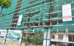 Không thấy chủ đầu tư hoạt động kinh doanh ở địa phương, hàng trăm khách hàng dự án Khang Gia Tân Hương hoang mang