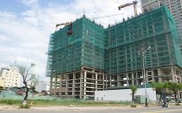 Tổ hợp căn hộ, khách sạn xây không phép bị Đà Nẵng xử phạt 1 tỷ đồng bây giờ ra sao?