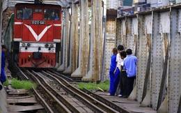 Đường sắt Việt Nam vào cuộc, hàng xuất khẩu Việt Nam sang Trung Quốc hứa hẹn giảm 20% chi phí logistics