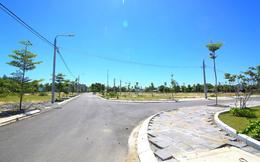 Đất Xanh Miền Trung được giao làm chủ đầu tư dự án mới quy mô 20ha tại Quảng Nam