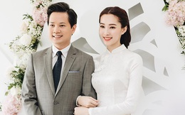 Sau kết hôn Hoa hậu Thu Thảo sẽ sống trong biệt thự hoành tráng cỡ nào?