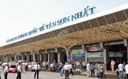 Thủ tướng đồng ý thuê tư vấn quốc tế xây dựng phương án mở rộng sân bay Tân Sơn Nhất