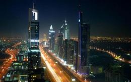 Góc khuất trong đòn trừng phạt của UAE đối với Qatar