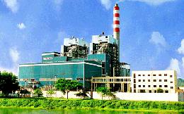 Dự án nhà máy nhiệt điện gần 2,8 tỷ USD giúp Thanh Hóa dẫn đầu về thu hút vốn FDI