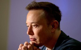 Đây là cách giải quyết vấn đề mà Elon Musk thường áp dụng, không phức tạp nhưng ít người biết