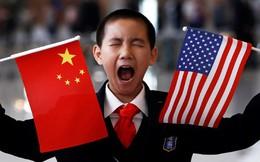 Giáo sư Harvard đưa ra 4 lời khuyên cho công nghiệp Việt Nam ứng phó với sự thay đổi của Hoa Kỳ và Trung Quốc