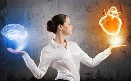 'Trí tuệ cảm xúc' - yếu tố quan trọng để có công việc tốt và thành công trong tương lai