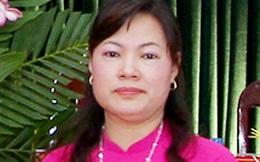 Nữ Bí thư Đảng ủy phường cùng chồng điều hành đường dây lô đề tiền tỷ