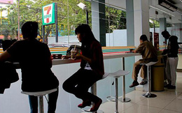 """Vì đâu đế chế 7-Eleven phải """"gục ngã"""" trước thị trường Indonesia"""