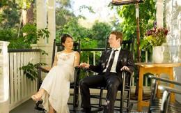 Điều bất ngờ trong lễ cưới của những người nổi tiếng, giàu có nhất thế giới như Bill Gates, Warren Buffett, Beyonce...