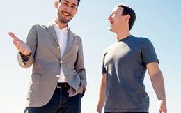 Tỷ phú công nghệ tuổi 33 tiết lộ 2 thói quen cần rèn luyện để đạt hiệu quả cao trong công việc