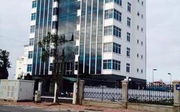 Sẽ kiểm tra vụ thu phí trái phép ở Ngân hàng Hợp tác chi nhánh Hưng Yên