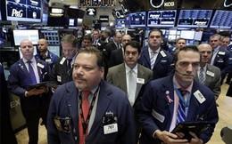 Sếp quỹ hàng đầu châu Á: Không cần lo lắng, thị trường bán tháo là lúc để mua vào