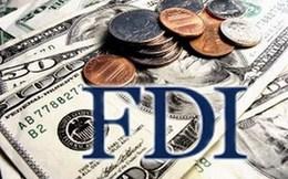 30 năm FDI vào Việt Nam: Hai mặt của dòng vốn