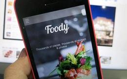 SEA (Garena) có thể đã chi tới 64 triệu USD để mua 82% cổ phần của Foody cũng như đầu tư lớn vào VNPay