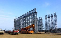 11 bộ ngành đồng ý cho Formosa Hà Tĩnh vận hành lò cao số 1