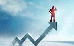 Là nhà đầu tư chứng khoán, xin đừng tìm kiếm sự hoàn hảo trong giao dịch