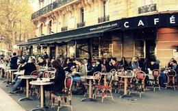 Tiệm cà phê và Wifi miễn phí: Từ câu chuyện Phúc Long nhìn về văn hóa dùng Internet công cộng tại nước ngoài
